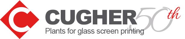 CUGHER - Appliance Silk Screen Printing Solutions